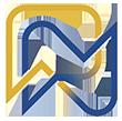 nekatel-logo2